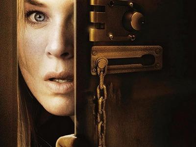 10 самых страшных фильмов ужасов в мире  Qbiciru
