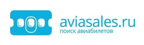 Новосибирск пермь авиабилеты цена