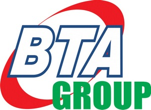 BTA Group