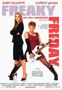 Лучшие подростковые фильмы