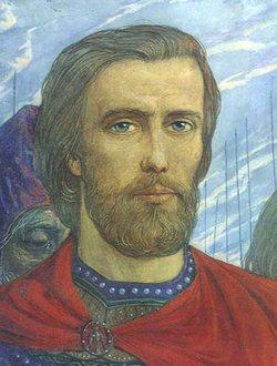 Дмитрий Донской величайший полководец мира