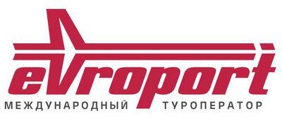 Evroport - Русский туроператор