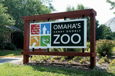 Зоопарк Генри Дурли