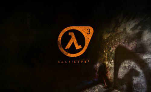 Half-Life 3 - дата выхода игры