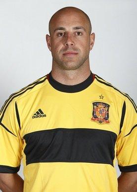 Хосе Рейна
