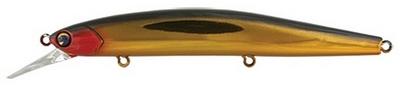 Ima Flit 120 - лучший воблер на щуку