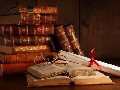 Самые дорогие книги