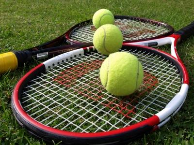Лучшие теннисисты мира
