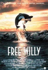 Освободить Вилли