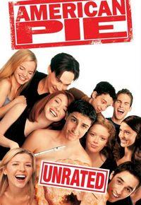 Молодёжные порно комедии типо американского пирога
