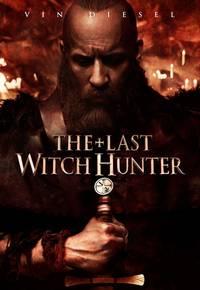 Последний охотник на ведьм