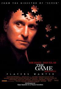 Игра - психологический триллер