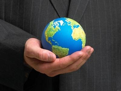 Самые процветающие страны мира