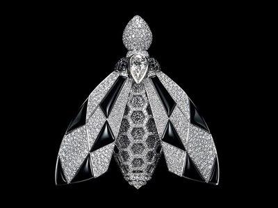 Secret de la Reine от Guerlain