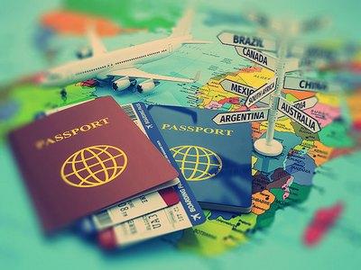 Иркутск москва авиабилеты цена - Авиа билеты на все рейсы