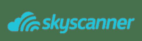 Авиабилеты онлайн: купить билеты на самолет дешево