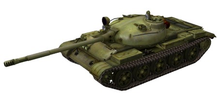 Играть карты world of tank store