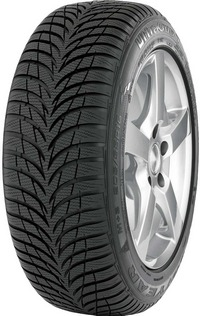 Goodyear UltraGlip Ice+