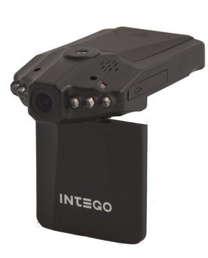 INTEGO VX-127