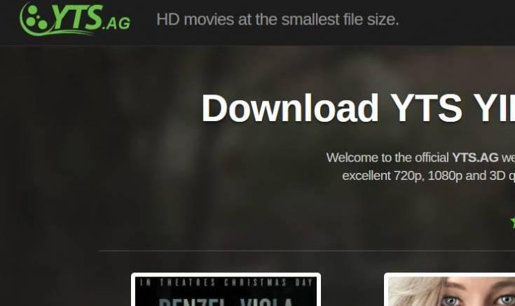 Топ мобильных сайтов фильмы как настроить сервер кс 1.6 хостинг хостинг myarena